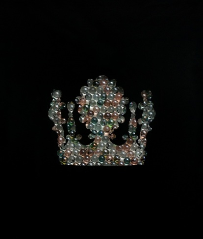 Farah crown