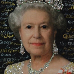 Still Queen
